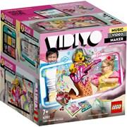 Lego® Vidiyo Candy Mermaid Beatbox (43102)
