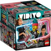 Lego® Vidiyo Punk Pirate Beatbox (43103)