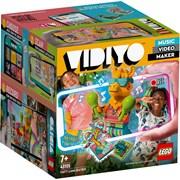 Lego® Vidiyo Party Llama Beatbox (43105)