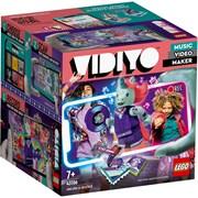 Lego® Vidiyo Unicorn Dj Beatbox (43106)