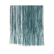 Vinyl Tinsel Shiny Arctic Blue (431524)