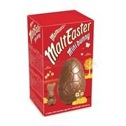 Malteaster Mini Bunny Egg 80g (181058)