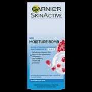 Skin Naturals Moisture Bomb Day 50ml (875647)