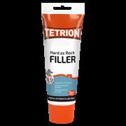 Tetrion Hard As Rock External Filler Tube 330g (TEF330)