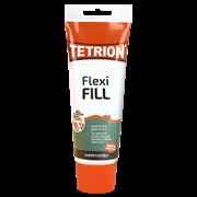 Tetrion Flexi Filler Tube 330g (TFF330)