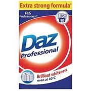 Daz Prof Powder Regular 100sc (C003349)