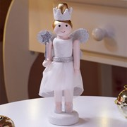 Three Kings Fairycracker  Pendant White (2538027)