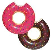 Palgrave Donut Turbo Tube Assorted 106cm (863009)