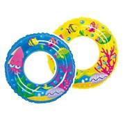 Palgrave Sea Fish Swim Ring Assorted 60cm (847021)