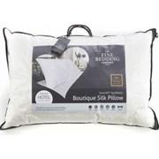 King & Queens Kings & Queens Silk Sensation Pillow Pair (F1PLKISI2P2)