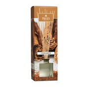 Prices Cinnamon Reed Diffuser (PRD010410)