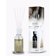 Prices Aladino Reed Diffuser Soft Cashmere 125ml