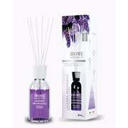 Prices Aladino Reed Diffuser French Lavender 125ml