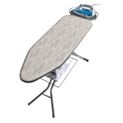 Addis Traditional Ironing Board Feathers (518183)
