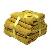 Deyongs Towel Bale Saffron