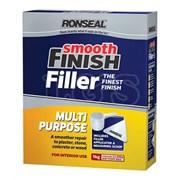 Ronseal Multi Purpose Filler Powder 1kg (36549)