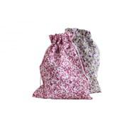 Cosmetic Drawstring Bag (CB14026)
