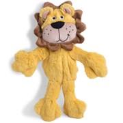 Petface Buddies Lion Rope Body (47033)