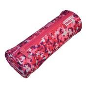 Oxford Camo Pencil Case-pink (932701)