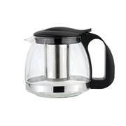 Apollo Glass Teapot 600ml (4724)