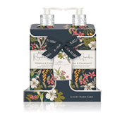 Baylis & Harding Royale Garden 2 Bottle Set (RGV212BTL)