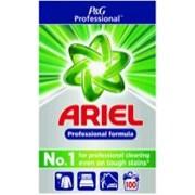 Ariel Prof Regular Powder 100w 6.5kg (C003347)