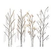Led S2 Branch Asst Warm White 75cm (482121)