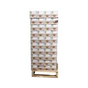 Led Tealight Holder Warm White 11cm (482766)