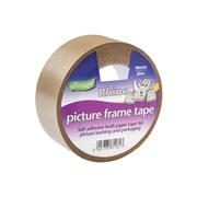 Ultratape Picture Framing Tape 48mm x 50m (PF02154850RH)