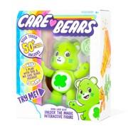 Care Bears Unlock The Magic Interactive Figures Assorted (22050)