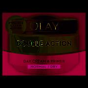 Olay Double Action Day Cream 50ml (77183)