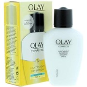 Olay Complete Day Fluid Sensitive Spf15 100ml (COSOLA129)