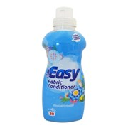 Easy Fabric Conditioner Bluebell Orchid 750ml (2006446)