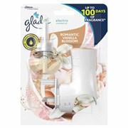 Glade Plug In Vanilla (GPIA)