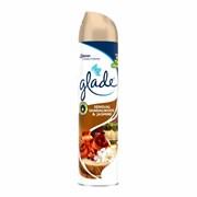 Glade Essence Bali Sandlewood & Jasmin 300ml (GESJ)