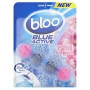 Bloo Colour Active Water Rim Block Flower 50g (960637)