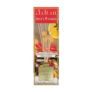 Prices Seasonal Delight Reed Diffuser (PRD010443)