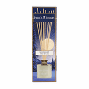 Prices Moonlight Reed Diffuser (PRD010486)