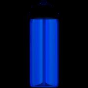 Thermos Gtb Blue Bottle 530ml (162622)