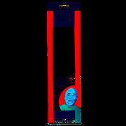 Ken Hom Ss Cleaver 18cm (KH511)