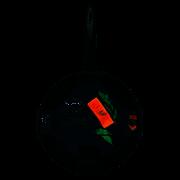 Zyliss Cook Cast Aluminium Frying Pan 2pk (E980107)