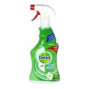 Dettol Power & Fresh Green Apple £2.00 500ml (RB783078)