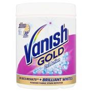 Vanish Oxi Gold White 940g (HOVAN096)