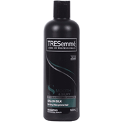 Tresemme Shampoo Salon Silk 500ml (TOTRE677)