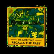 Nostalgia Board Game (09520)