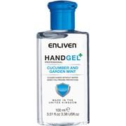 Enliven Hand Sanitizer Original 100ml (502158)