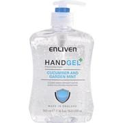 Enliven Hand Sanitizer Original 500ml (502169)