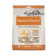 True Instinct Real Chunks Chicken Freeze Dried Dog Food 200g (TICC)