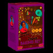 Nadiya's Deluxe Baking Set (TY6147)