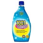1001 Fabric Cleaning Shampoo 500ml (44925)